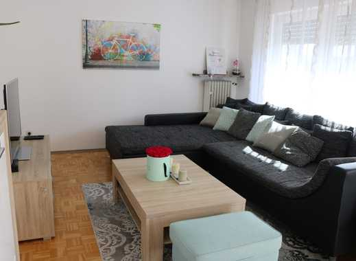 Immobilien in moosach immobilienscout24 for 4 zimmer wohnung munchen