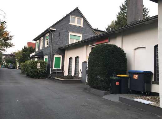 Perfect Das Haus Für Die Ganze Familie, Den Beruf Und Dann Noch Platz Für Hobbys !