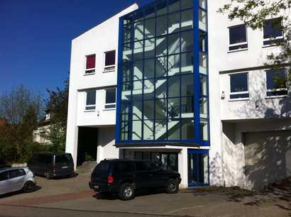 Büro Solingen