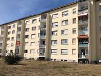 Belgern - Mehrere 3 ZKB Balkon