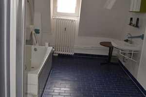4 Zimmer Wohnung in Osterode am Harz (Kreis)