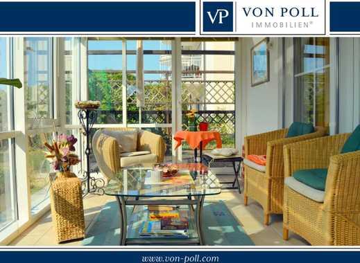 eigentumswohnung pocking immobilienscout24. Black Bedroom Furniture Sets. Home Design Ideas