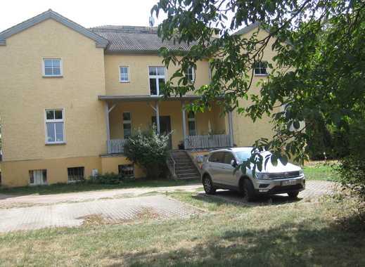 Wohnung mieten in treuenbrietzen immobilienscout24 for Wohnung in potsdam mieten