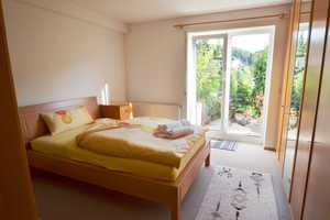 4 Zimmer Wohnung in Enzkreis