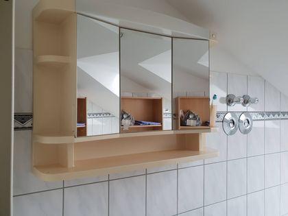 mietwohnungen otterfing wohnungen mieten in miesbach kreis otterfing und umgebung bei. Black Bedroom Furniture Sets. Home Design Ideas