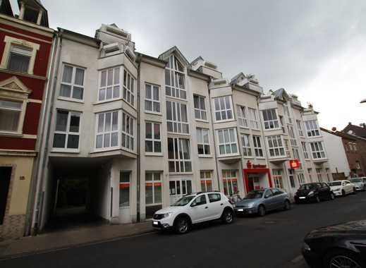 Wohnung Köln Flittard