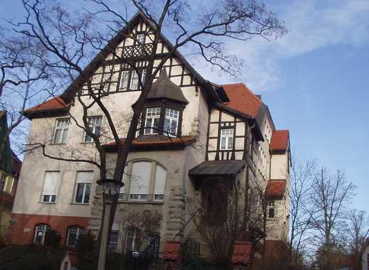 Möbliertes Appartement Nähe Wittekindbad und Reichartdts Garten