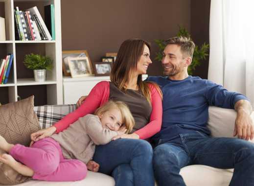 haus kaufen in s lde immobilienscout24. Black Bedroom Furniture Sets. Home Design Ideas