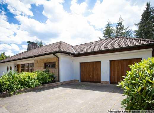 Villa in Toplage von Kaiserslautern
