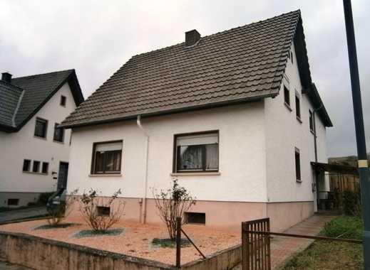 haus kaufen in waldb ckelheim immobilienscout24. Black Bedroom Furniture Sets. Home Design Ideas