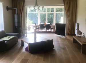 sprockh vel haus kaufen haus mieten ennepe ruhr kreis. Black Bedroom Furniture Sets. Home Design Ideas