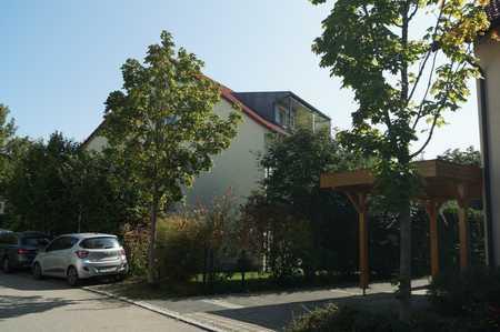 Schönes helles Apartment mit Balkon in Unterschleißheim in Unterschleißheim