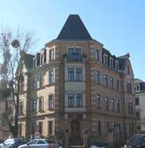 Haus Dresden