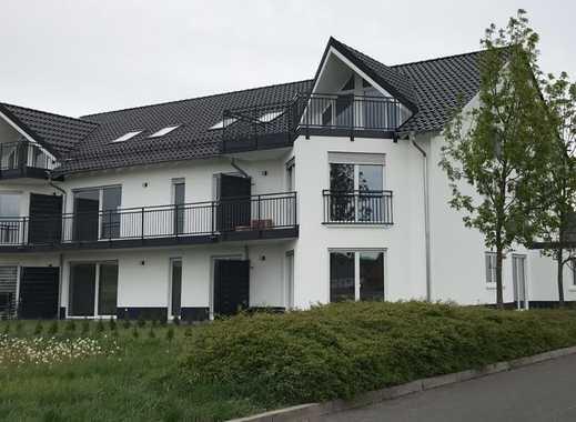980 €, 109 m², 3 Zimmer