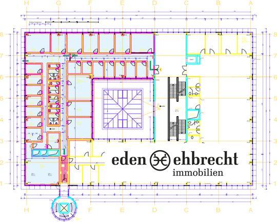 Eden-Ehbrecht-Immobilien_Gewer