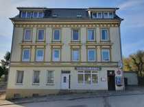 MFH in Kiel Holtenau nahe