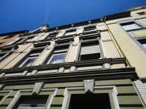 Sanierungsbedürftiges 6 Fam Haus mit