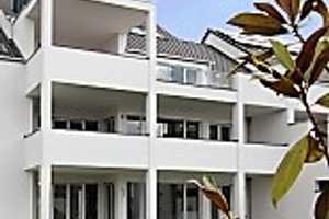 4 Zimmer Wohnung in Rhein-Pfalz-Kreis