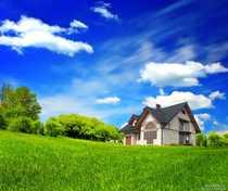A M Residential Invest - Rarität