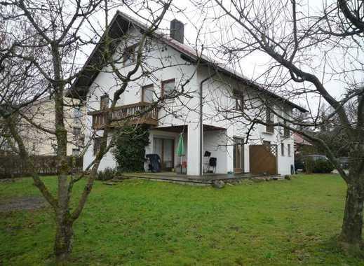 haus kaufen in vilsbiburg immobilienscout24. Black Bedroom Furniture Sets. Home Design Ideas