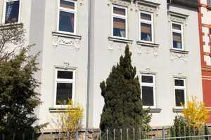 3.5 Zimmer Wohnung in Ilm-Kreis