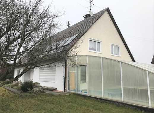 haus kaufen in roggenburg immobilienscout24. Black Bedroom Furniture Sets. Home Design Ideas