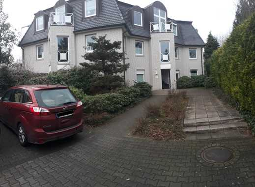 Immobilien in wechloy immobilienscout24 for 3 zimmer wohnung oldenburg
