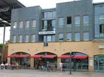 Büro Hennigsdorf