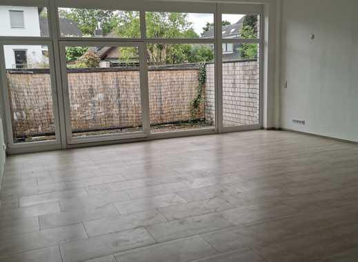 großzügige 2-Zimmer Wohnung mit Terrasse in TOP-Lage!
