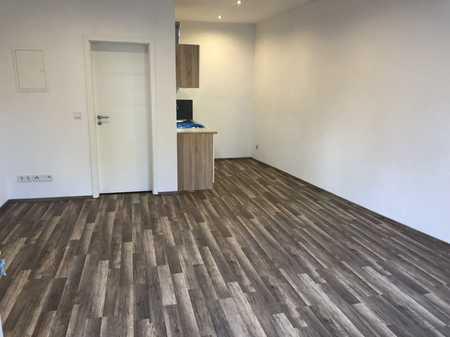 300 €, 28 m², 1 Zimmer in Coburg-Zentrum (Coburg)