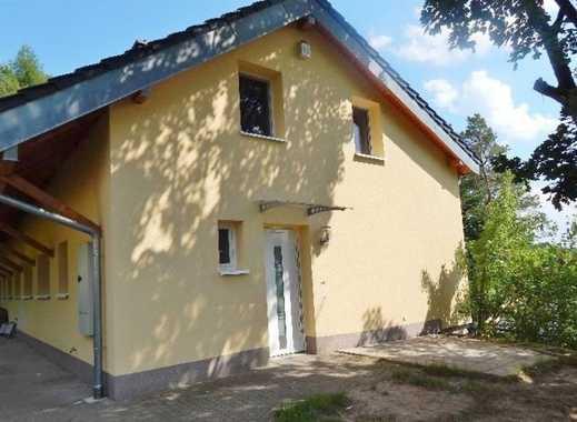 Liebevoll saniertes Einfamilienhaus sucht neue Eigentümer, auch ideal für Kapitalanleger!