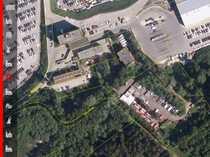 Parkplatz 1319 18 und Freizeitgrundstück