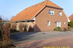 1 Zimmer Wohnung in Schaumburg (Kreis)