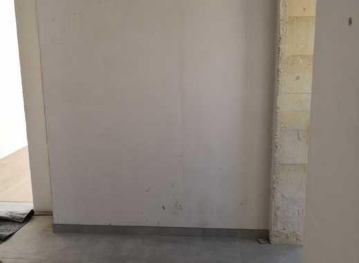 Erstbezug: attraktive 3-Zimmer-Wohnung mit gehobener Innenausstattung in Udenheim