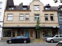 Bild großzügiges Ladenlokal in Duisburg Neumühl