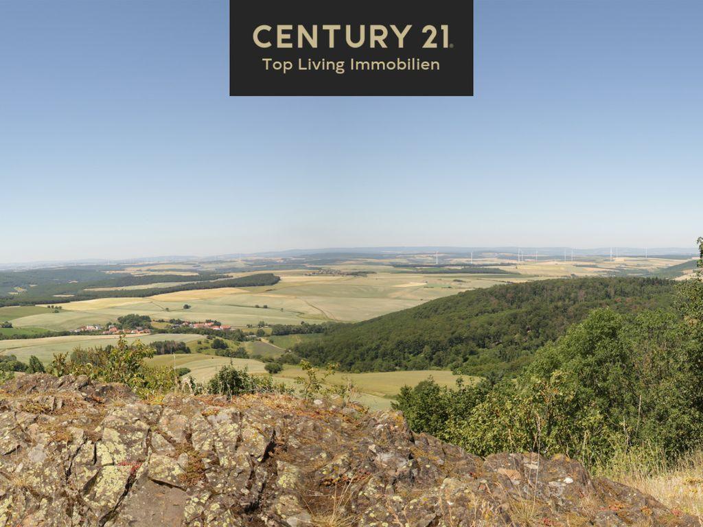 Century21_Rebranded_Image_Fram