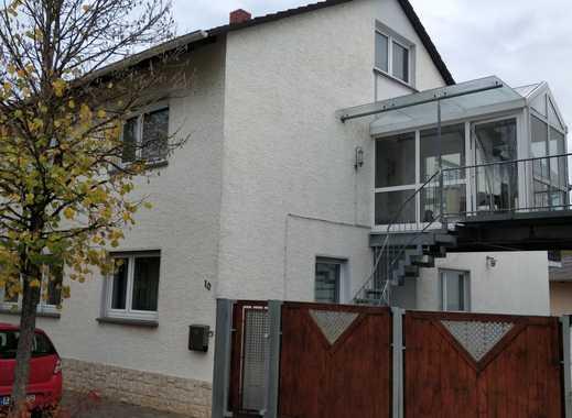 haus kaufen in schornsheim immobilienscout24. Black Bedroom Furniture Sets. Home Design Ideas