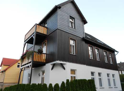 Immobilien In Blankenburg Harz Immobilienscout24