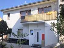 Immobilien Hauser Kaufen In Koblenz