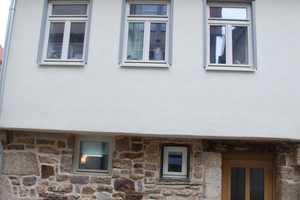 1.5 Zimmer Wohnung in Tübingen (Kreis)