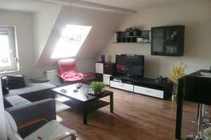 2.5 Zimmer Wohnung in Borken (Kreis)