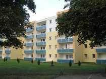 Gemütliche Wohnung in Geilenkirchen