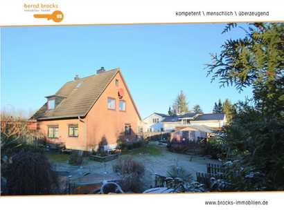 Haus Glücksburg (Ostsee)