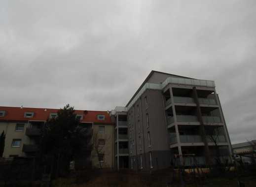 Penthousewohnung in Homburg, Lessingstraße 16 (gegenüber vom Finanzamt) zu vermieten!