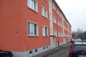 2 Zimmer Wohnung in Saale-Orla-Kreis