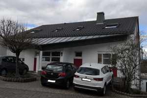 6 Zimmer Wohnung in Alzey-Worms (Kreis)