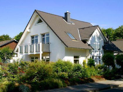 Haus kaufen Bodenwerder: Häuser kaufen in Holzminden