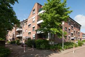 3 Zimmer Wohnung in Viersen (Kreis)
