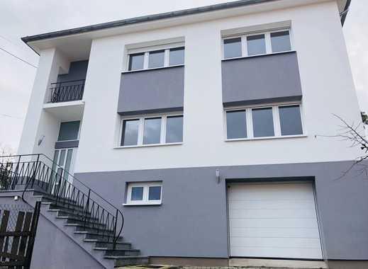 Geräumiges Haus mit vielen Zimmern zu vermieten!! (FRANKREICH)