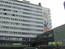 Bild Ihr PKW-SMART passt in unsere Tiefgarage - direkt gegenüber dem Finanzamt Kassel